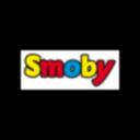 Logo de Smoby